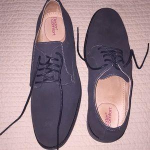 Men's dress shoes 10.5